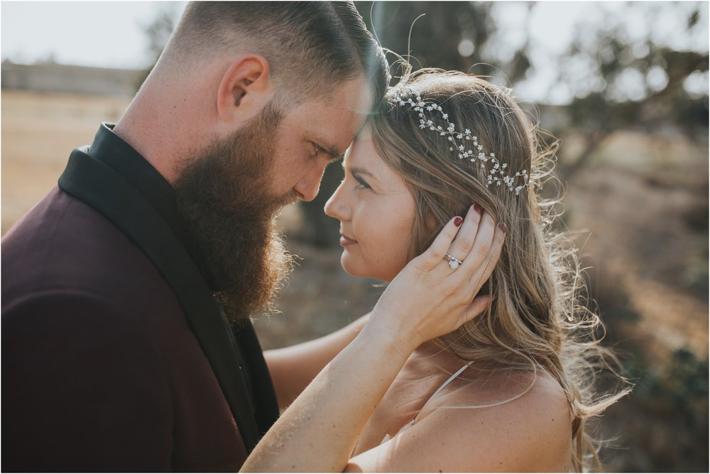 newland_barn_wedding_huntington_beach20181112_071.jpg