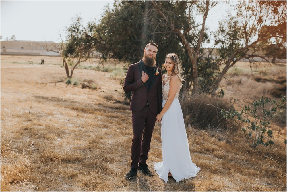 newland_barn_wedding_huntington_beach20181112_073.jpg