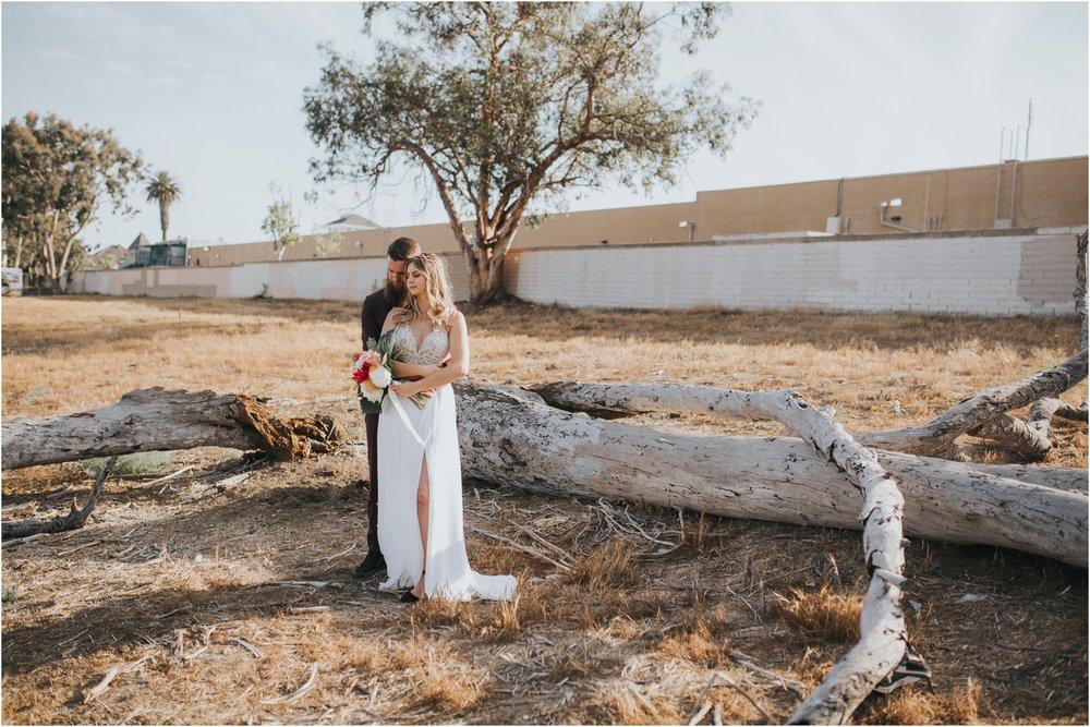 newland_barn_wedding_huntington_beach20181112_080.jpg