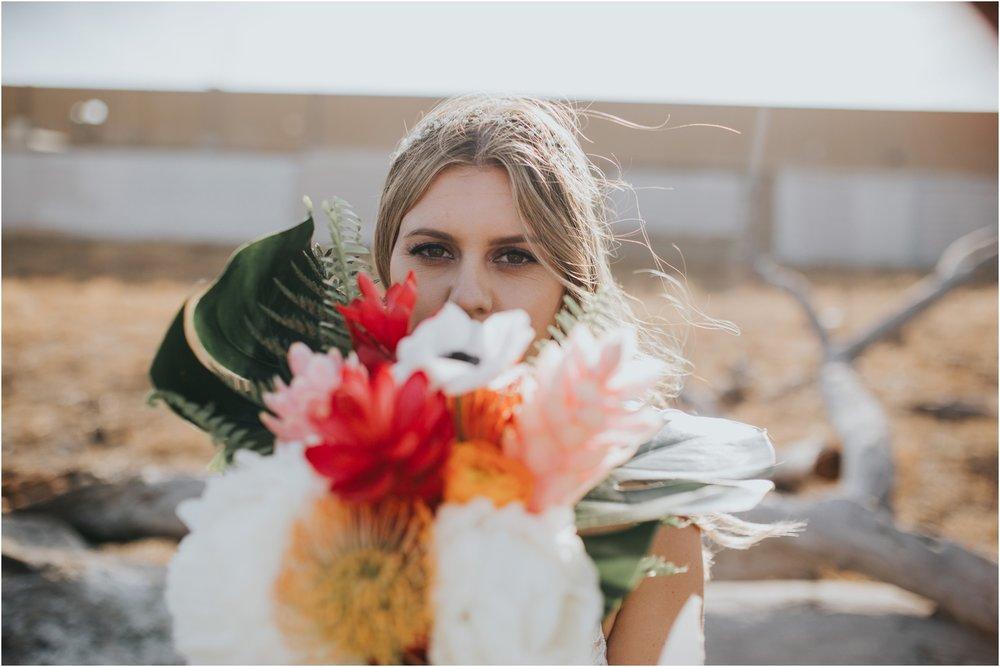 newland_barn_wedding_huntington_beach20181112_082.jpg