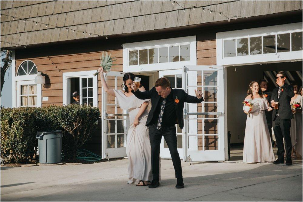 newland_barn_wedding_huntington_beach20181112_085.jpg