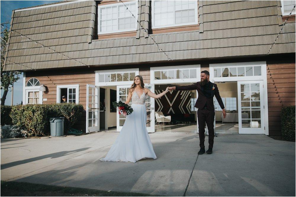 newland_barn_wedding_huntington_beach20181112_087.jpg