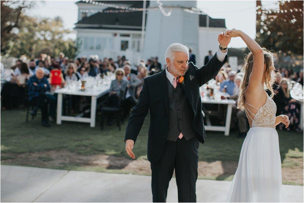 newland_barn_wedding_huntington_beach20181112_089.jpg