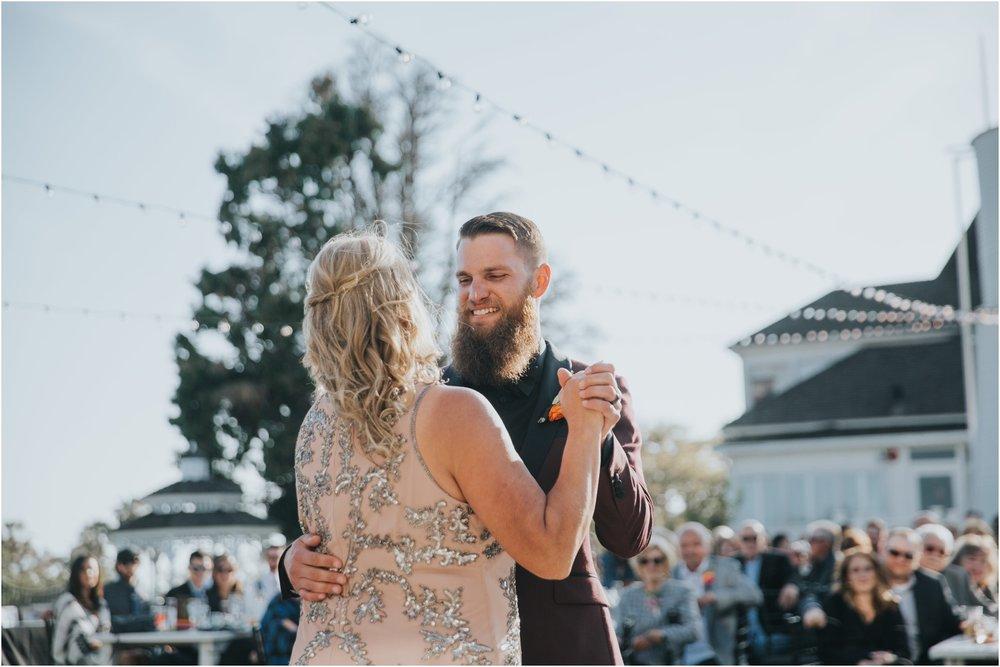 newland_barn_wedding_huntington_beach20181112_090.jpg