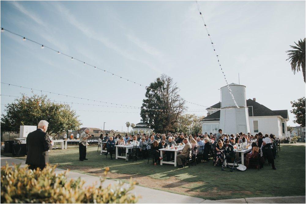 newland_barn_wedding_huntington_beach20181112_091.jpg