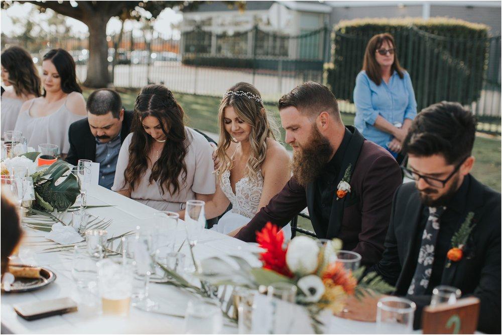 newland_barn_wedding_huntington_beach20181112_092.jpg