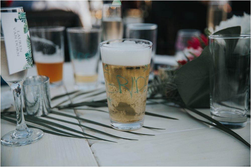 newland_barn_wedding_huntington_beach20181112_093.jpg