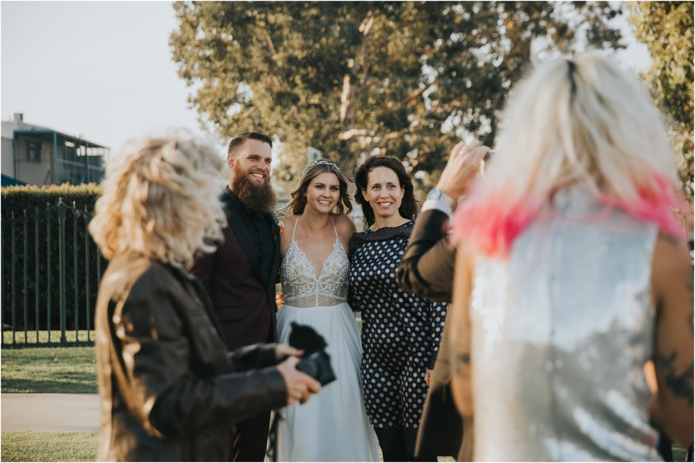 newland_barn_wedding_huntington_beach20181112_096.jpg