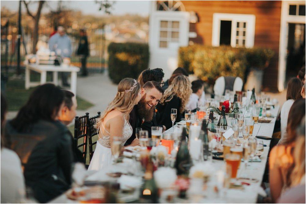 newland_barn_wedding_huntington_beach20181112_097.jpg