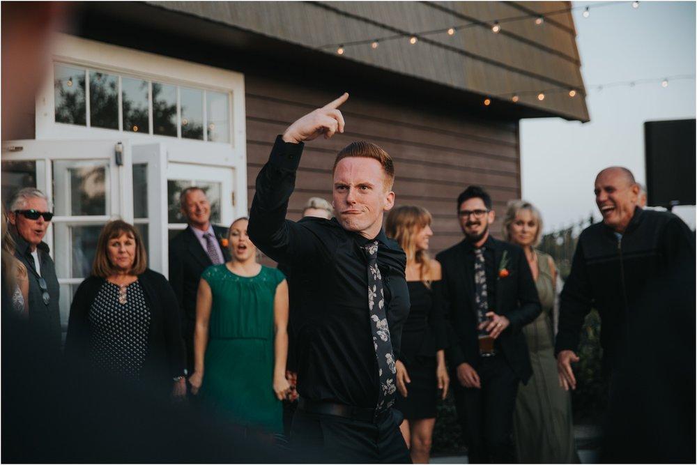 newland_barn_wedding_huntington_beach20181112_100.jpg