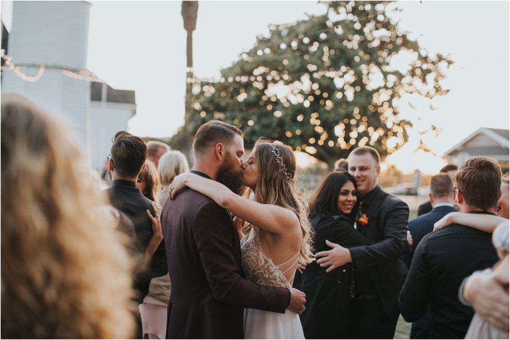 newland_barn_wedding_huntington_beach20181112_099.jpg