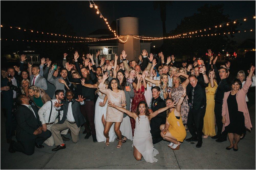newland_barn_wedding_huntington_beach20181112_106.jpg