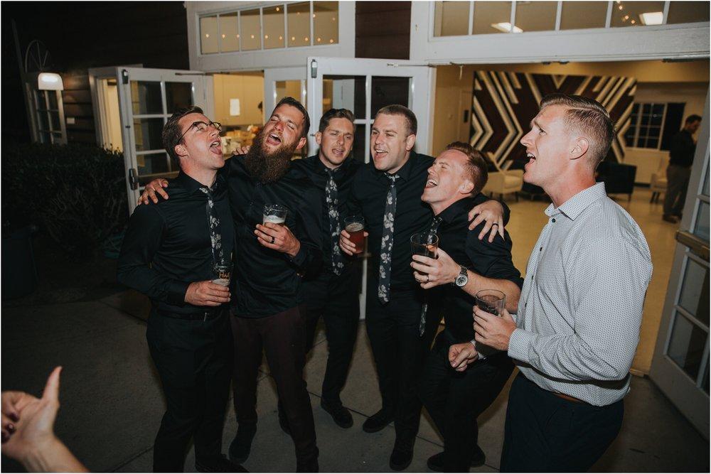 newland_barn_wedding_huntington_beach20181112_108.jpg