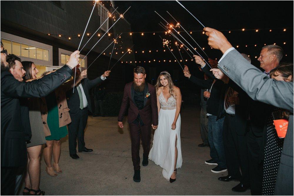 newland_barn_wedding_huntington_beach20181112_111.jpg