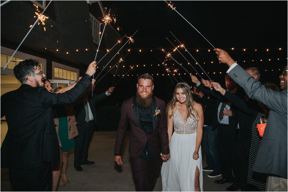 newland_barn_wedding_huntington_beach20181112_112.jpg