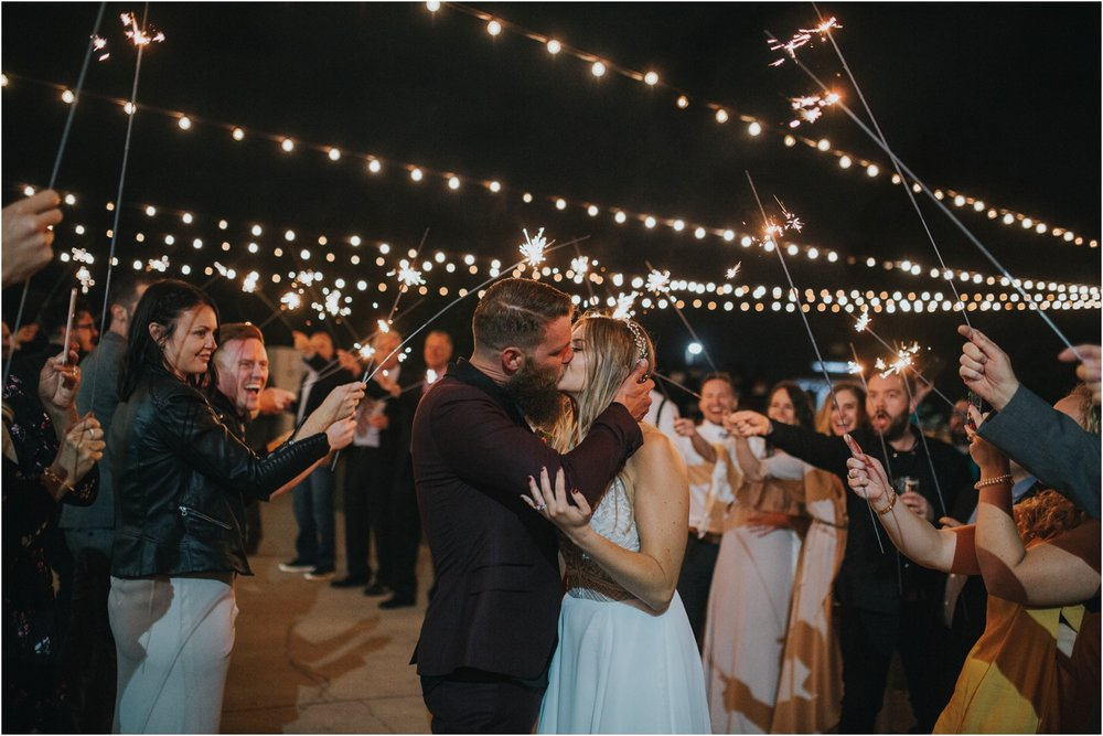 newland_barn_wedding_huntington_beach20181112_113.jpg