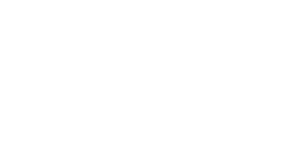 Gift Card Website ButtonWHITE-01.png