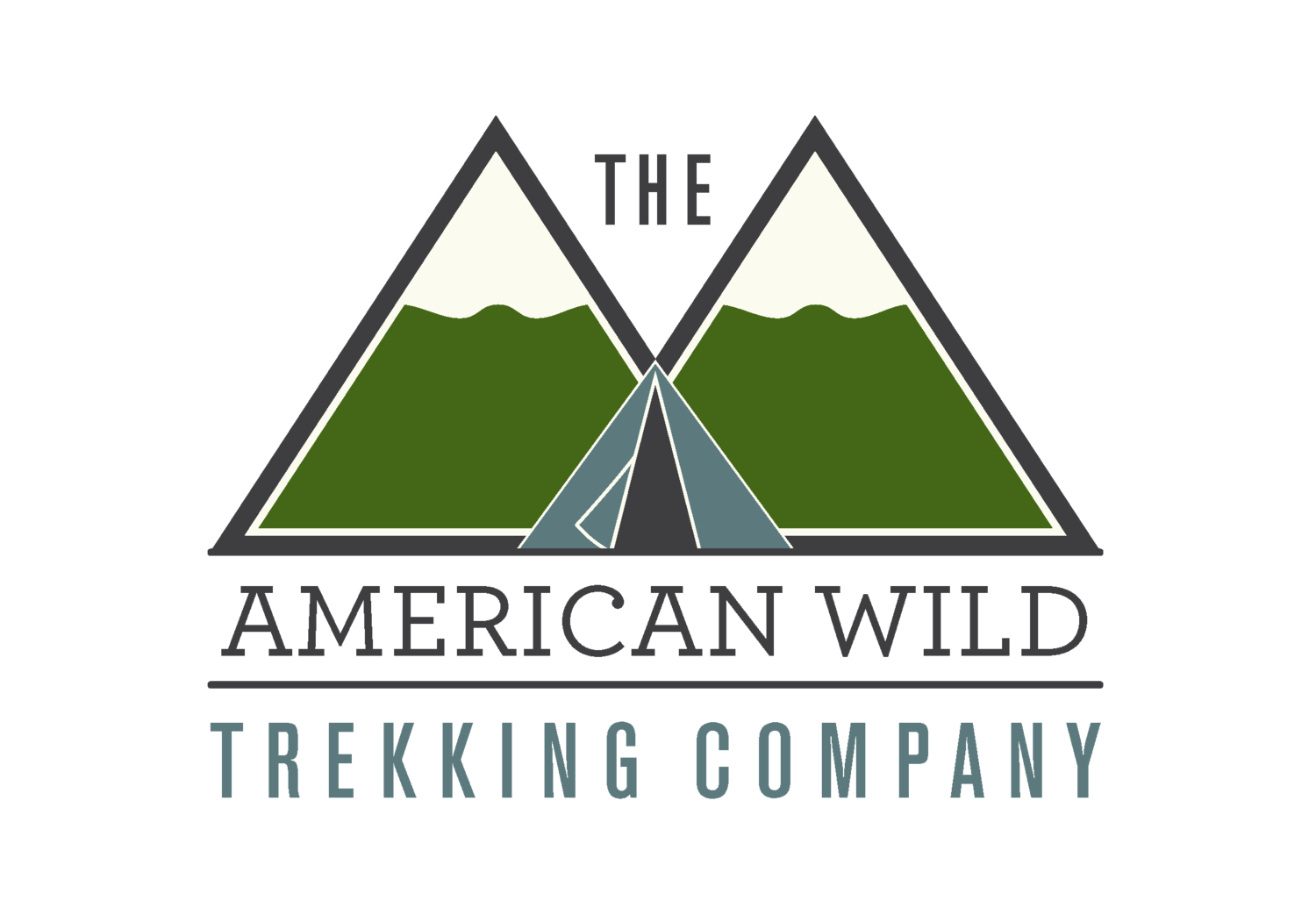 The American Wild Trekking Company Dancing With Dionysus The Call Of The Wild In The Heart Of Modern Man