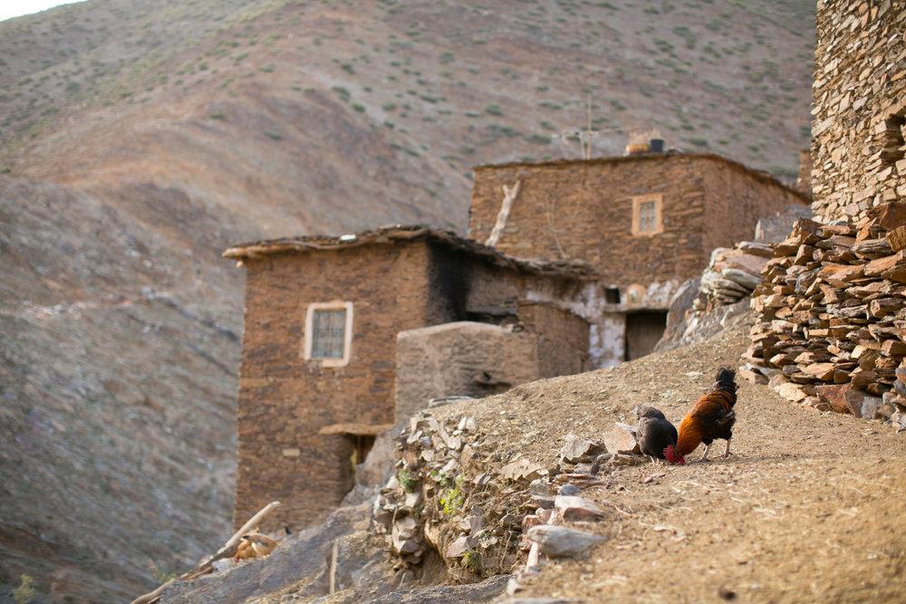 morocco.top.pics-2.jpg