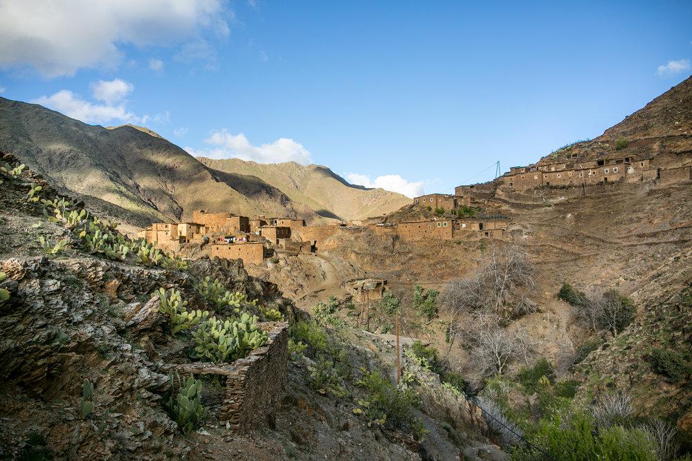 morocco.top.pics-6.jpg
