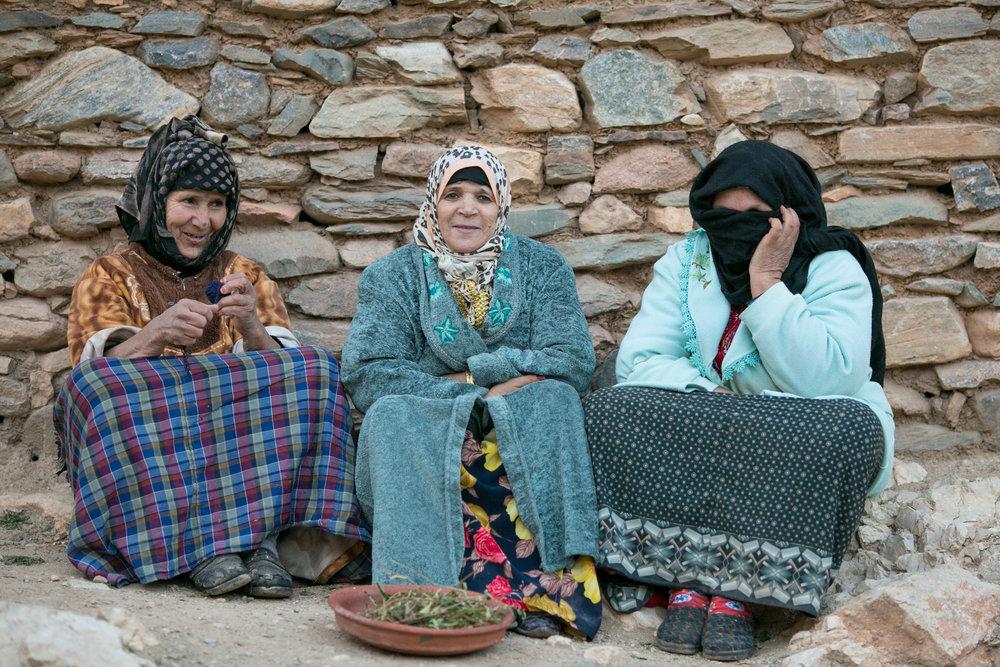 morocco.top.pics-117.jpg