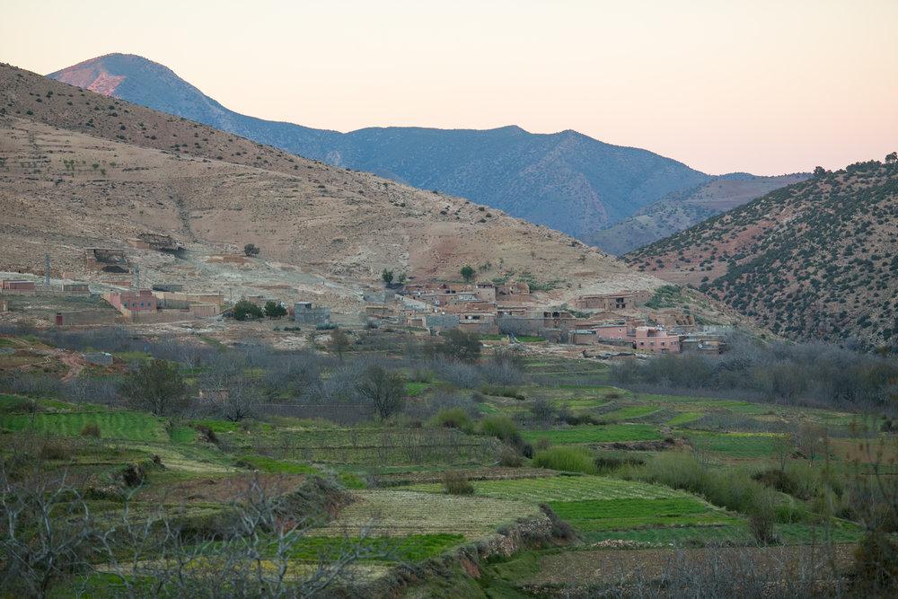 morocco.top.pics-138.jpg