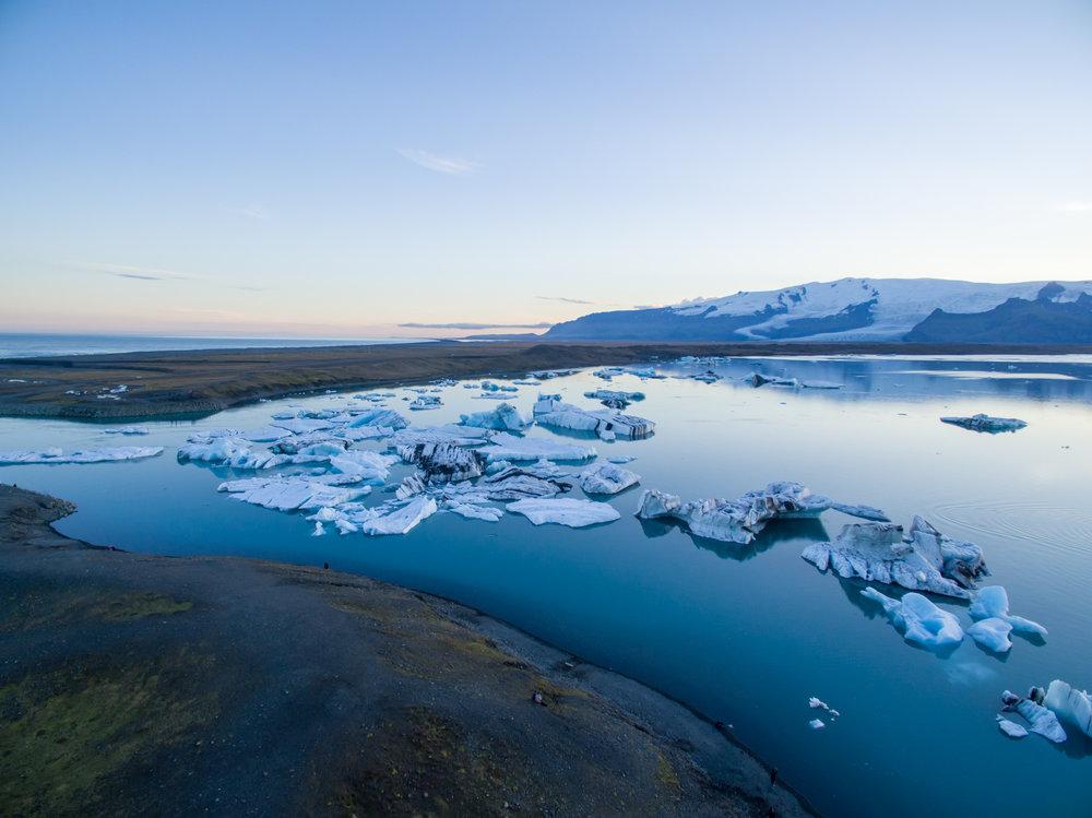 iceland.drone.-7 copy.jpg