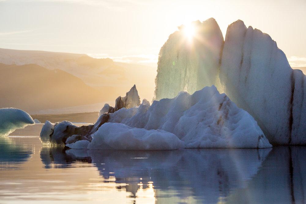 iceland.lp.trips-5.jpg