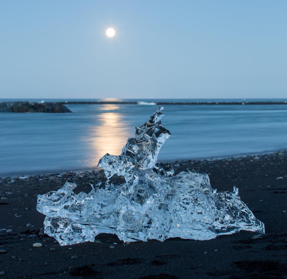 iceland.lp.trips-7.jpg