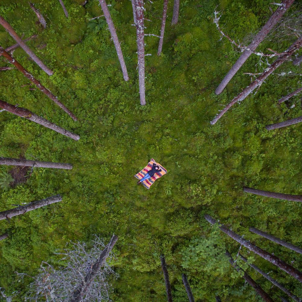drone.play-1 copy.jpg