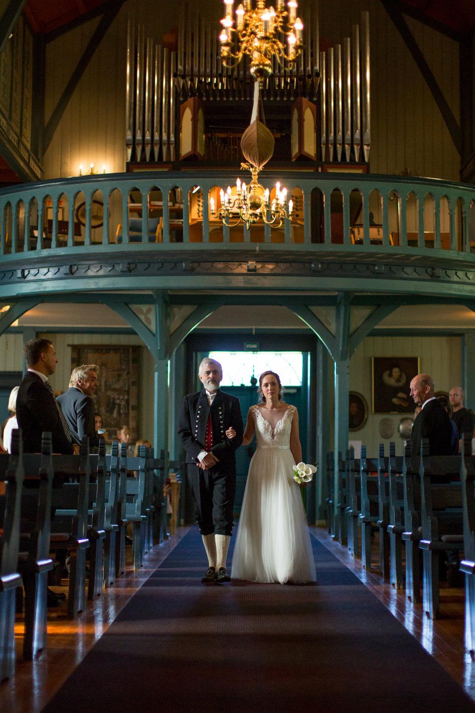 Lenita.Frode.Wedding-2.jpg