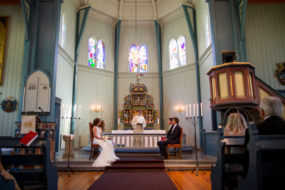 Lenita.Frode.Wedding-5.jpg
