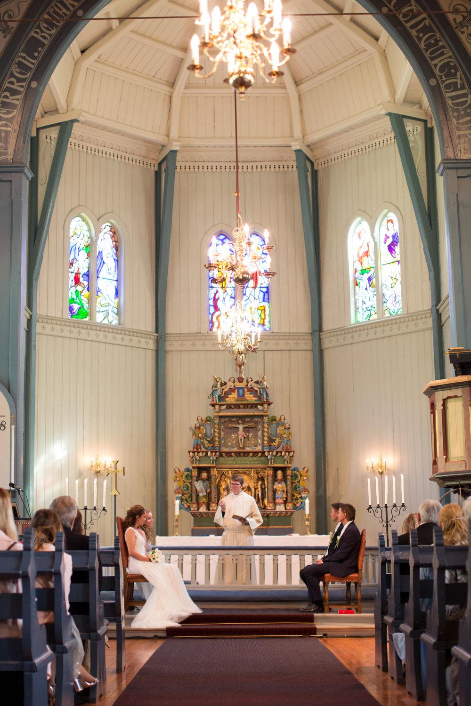 Lenita.Frode.Wedding-7.jpg