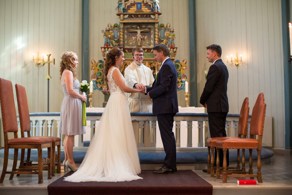 Lenita.Frode.Wedding-8.jpg