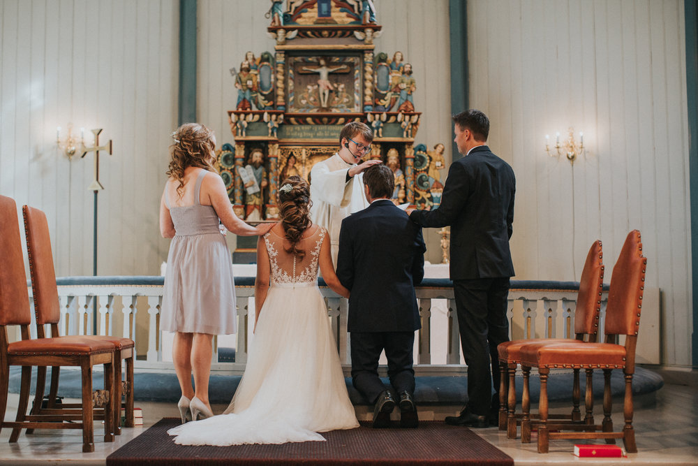 Lenita.Frode.Wedding-9.jpg