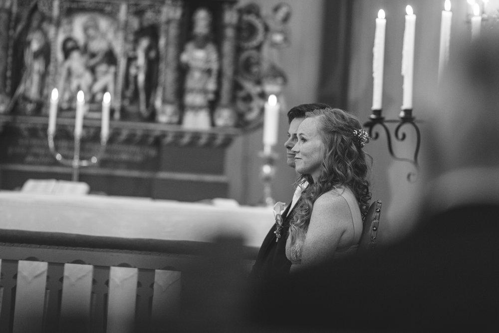 Lenita.Frode.Wedding-10.jpg