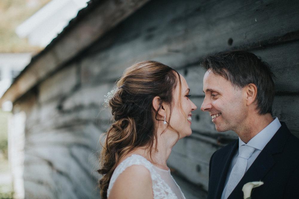 Lenita.Frode.Wedding-23.jpg
