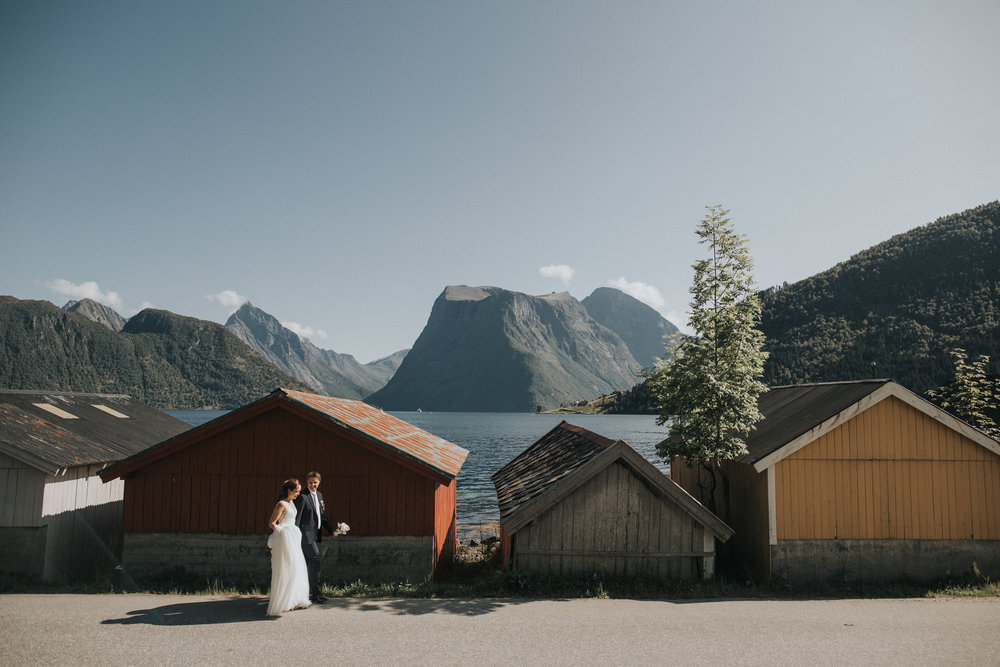 Lenita.Frode.Wedding-24.jpg