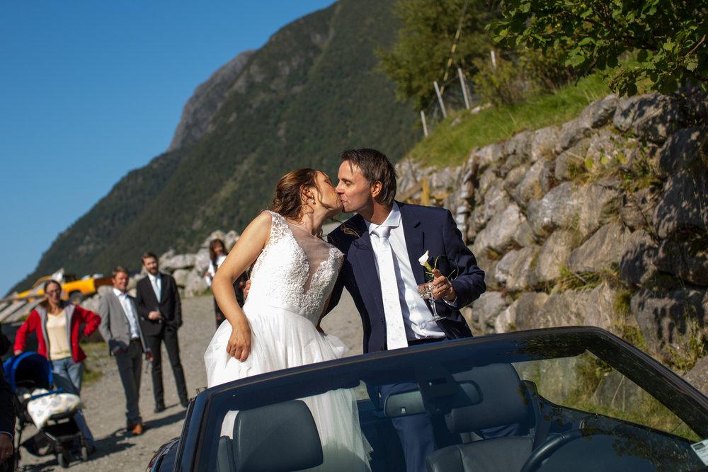 Lenita.Frode.Wedding-31.jpg