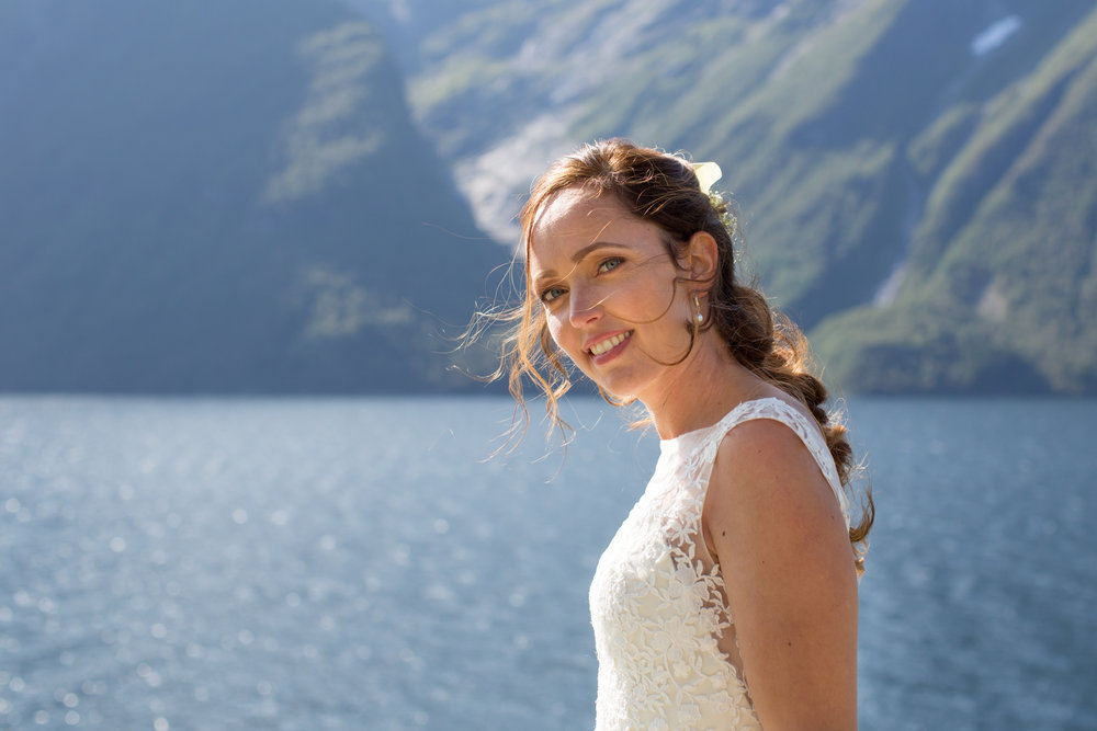 Lenita.Frode.Wedding-35.jpg