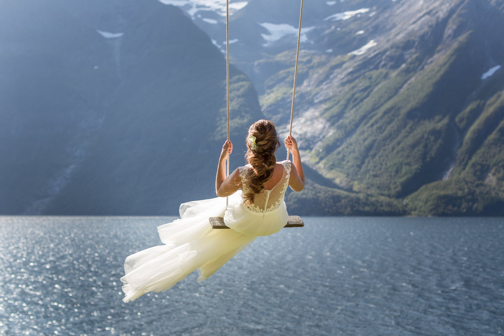 Lenita.Frode.Wedding-36.jpg