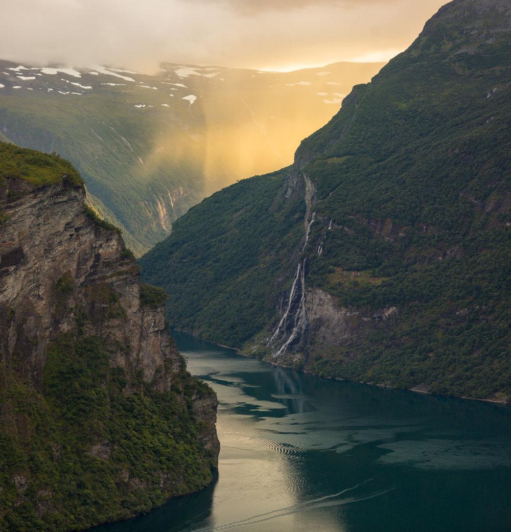 geirangerfjord.-2 copy 2.jpg