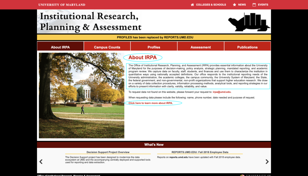 IRPA Screenshot 7.png