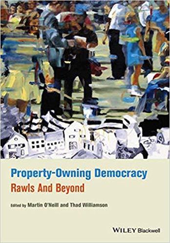 PropertyOwningDemocracy.jpg