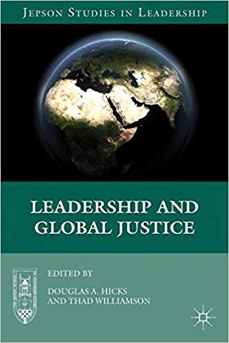 LeadershipandGlobalJustice.jpg