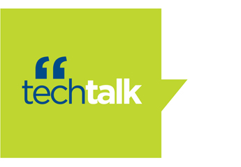 techTalk program thumbnail