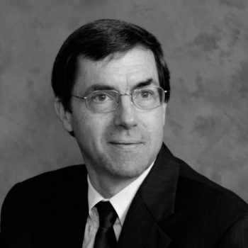Headshot of Rob Kapusta, Jr.