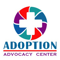 Adoption Advocacy Center logo