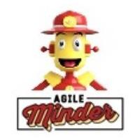 Agile Monder logo