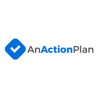 An Action Plan logo